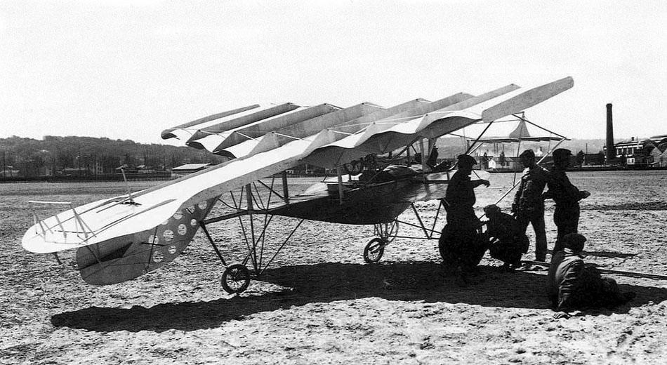 avion-moisant-1909-03