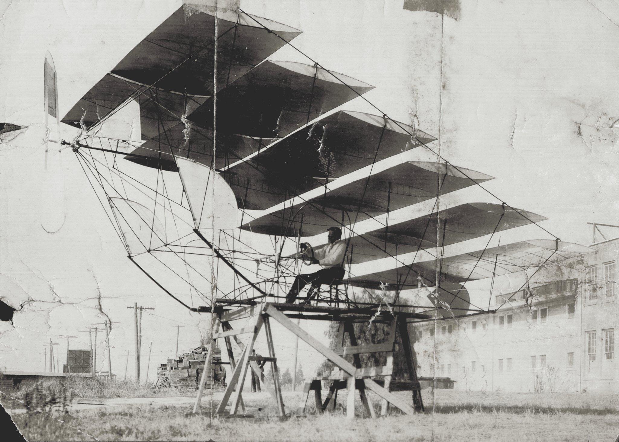 avion-plein-ailes