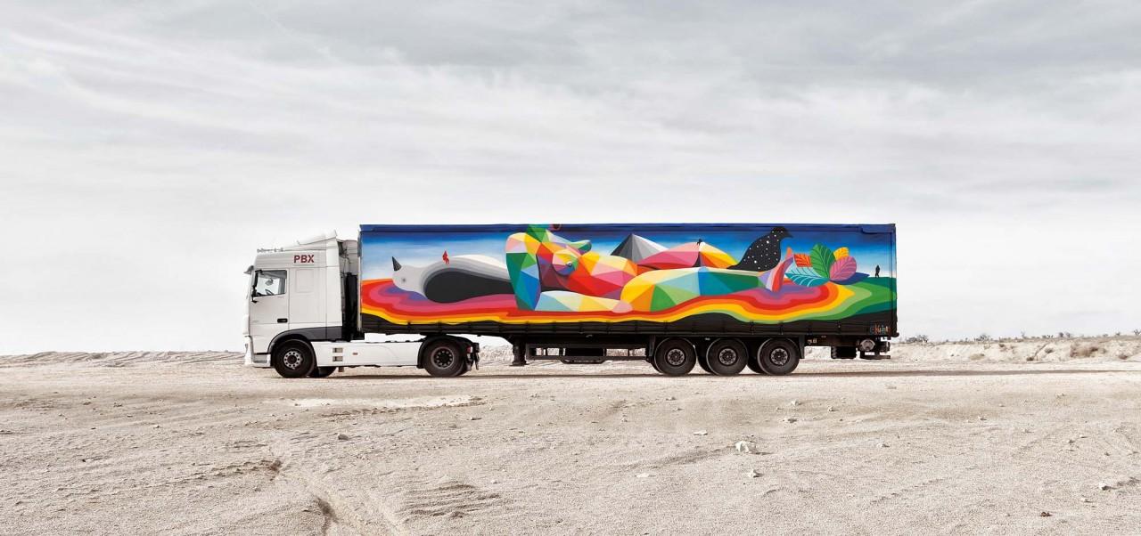 camion-art-espagne-01