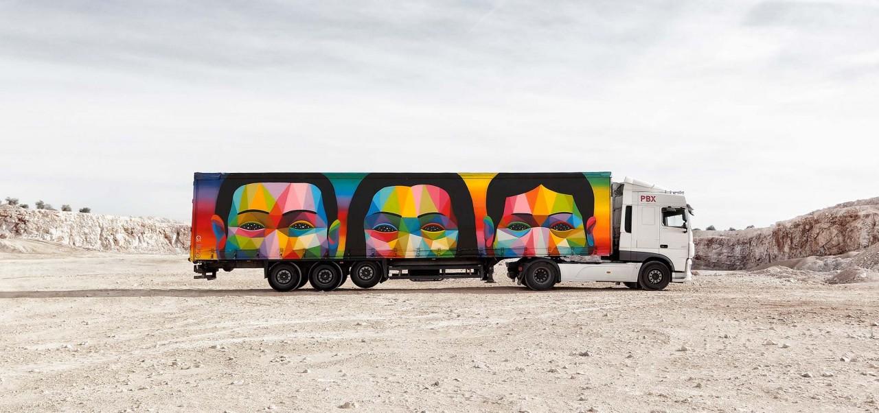 camion-art-espagne-02