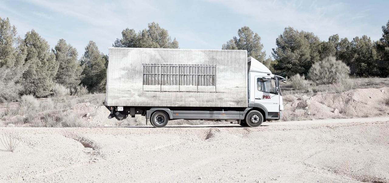 camion-art-espagne-03