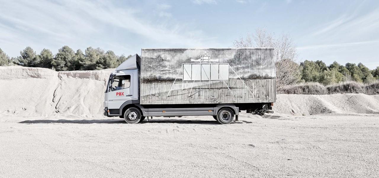 camion-art-espagne-04
