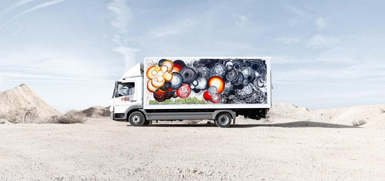 camion-art-espagne-05