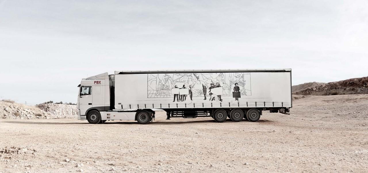 camion-art-espagne-07
