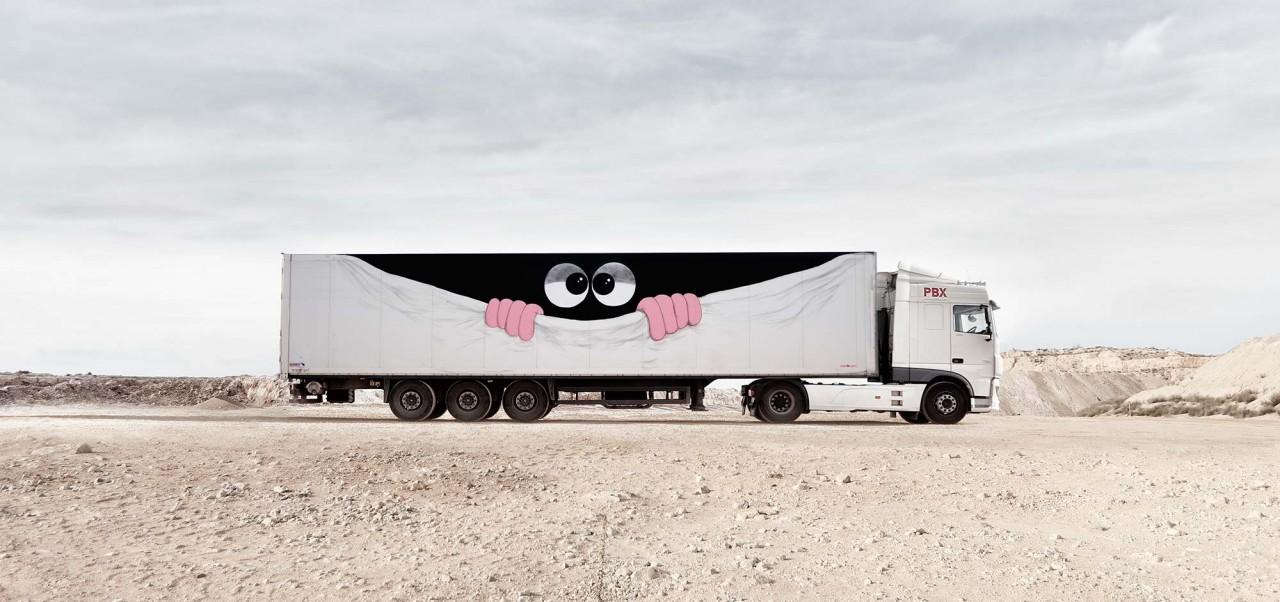 camion-art-espagne-08
