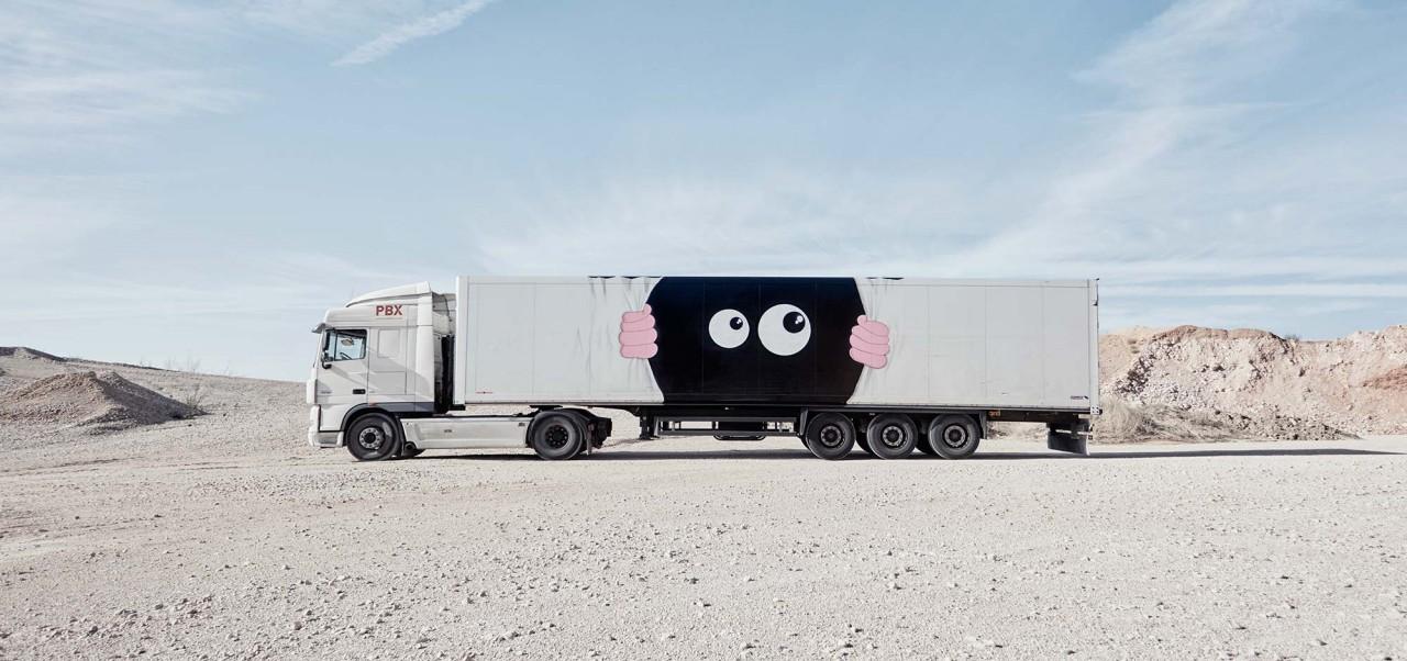 camion-art-espagne-09