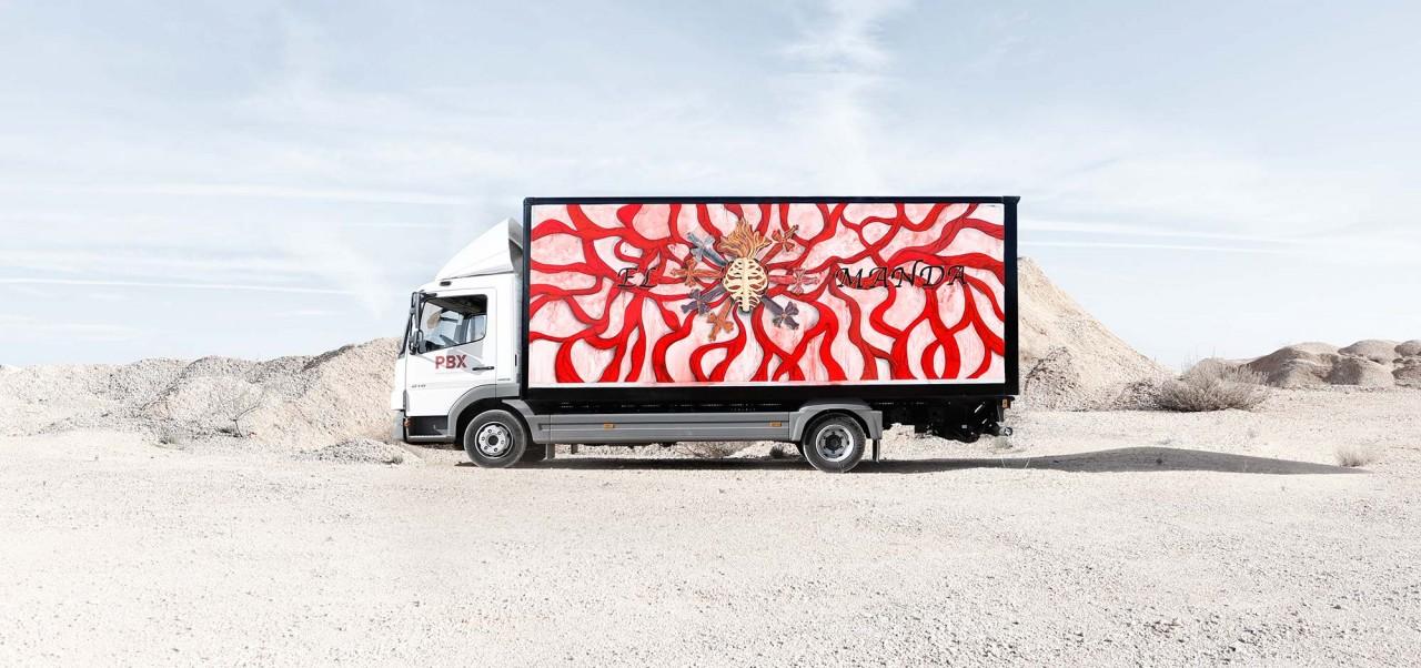 camion-art-espagne-10
