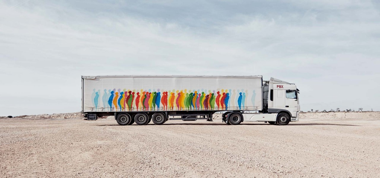 camion-art-espagne-11