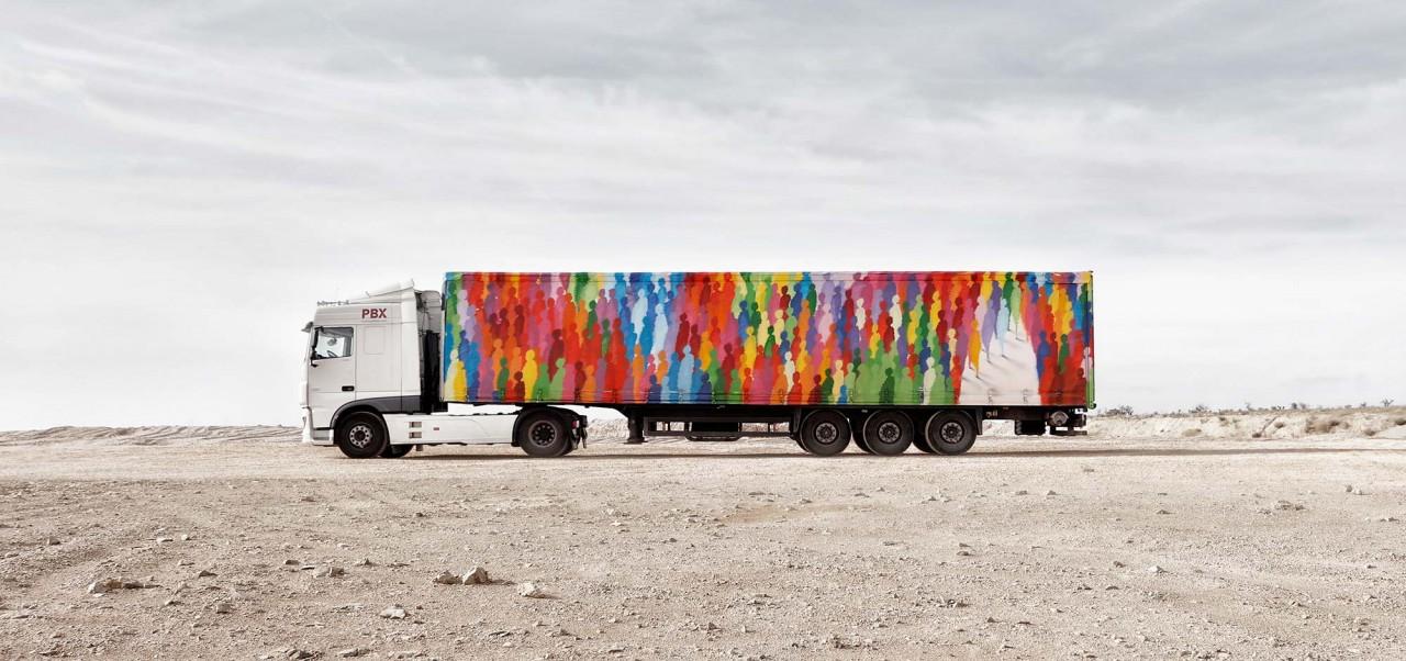 camion-art-espagne-12