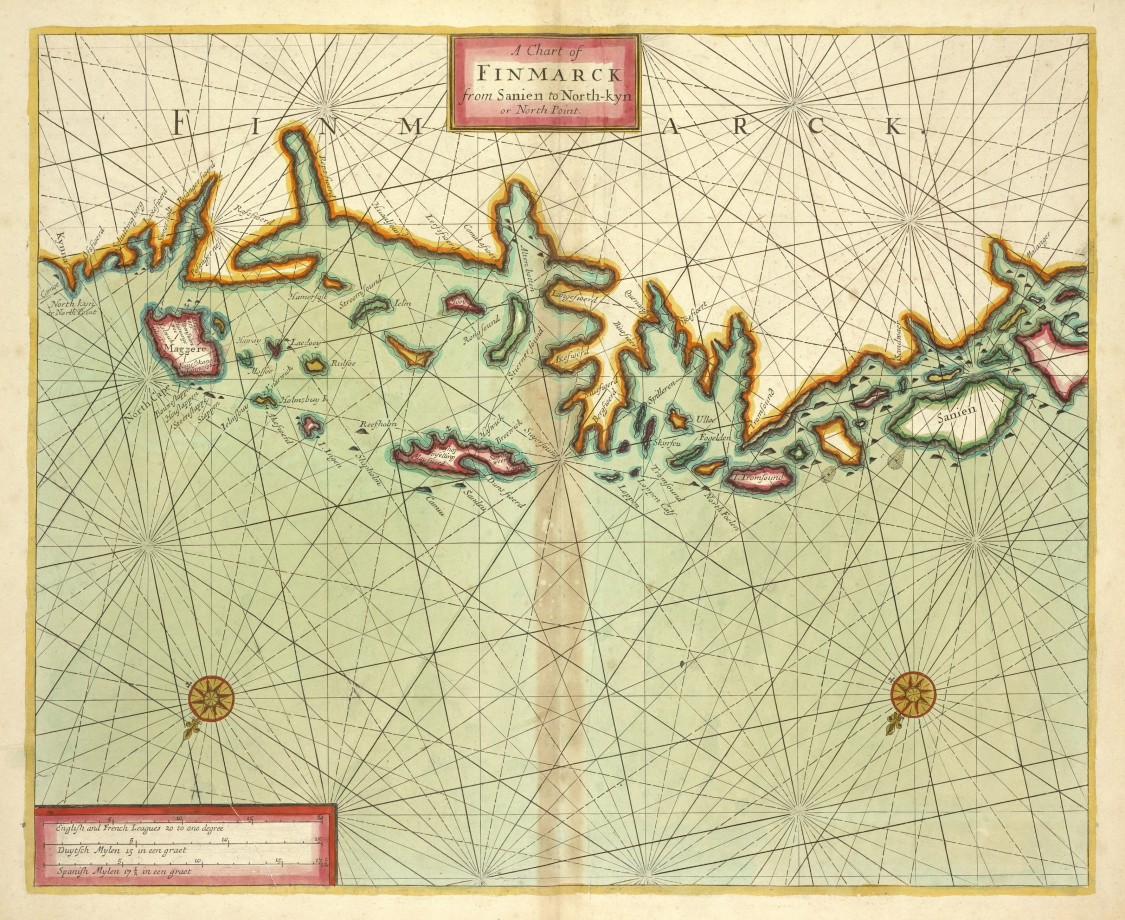 carte-atlas-cote-monde-ancienne-010