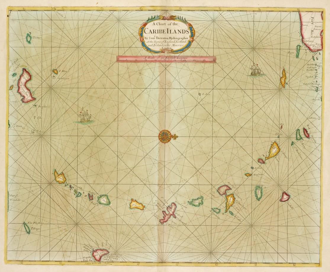 carte-atlas-cote-monde-ancienne-011