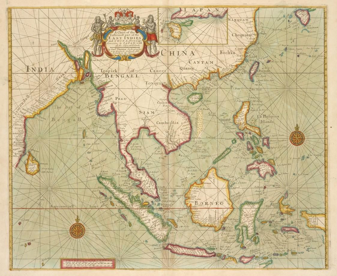carte-atlas-cote-monde-ancienne-012