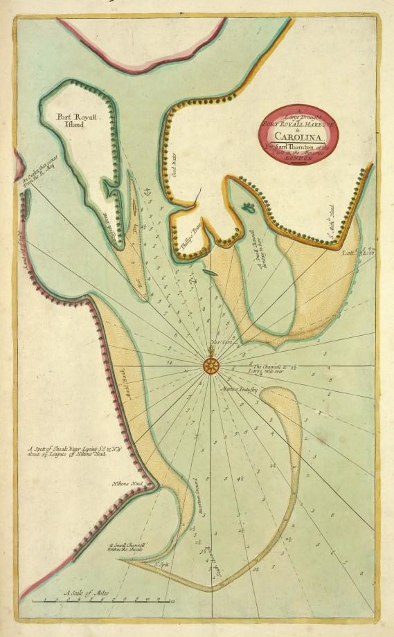 carte-atlas-cote-monde-ancienne-013