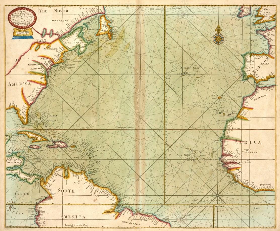 carte-atlas-cote-monde-ancienne-014