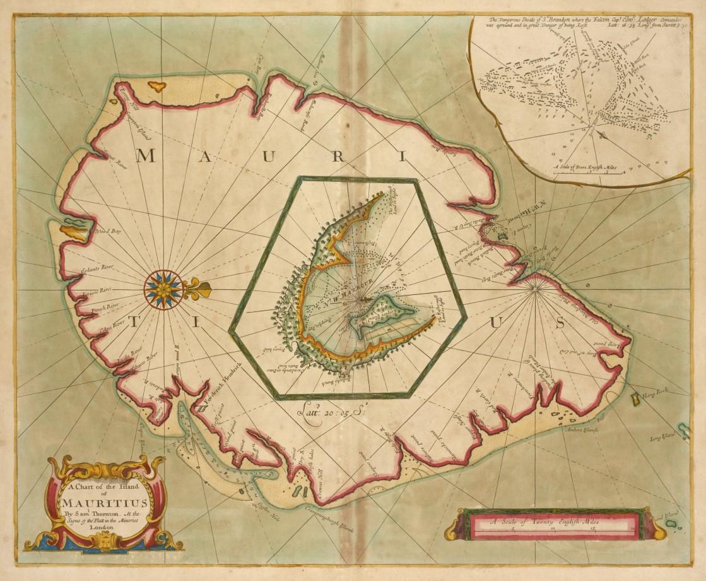 carte-atlas-cote-monde-ancienne-015