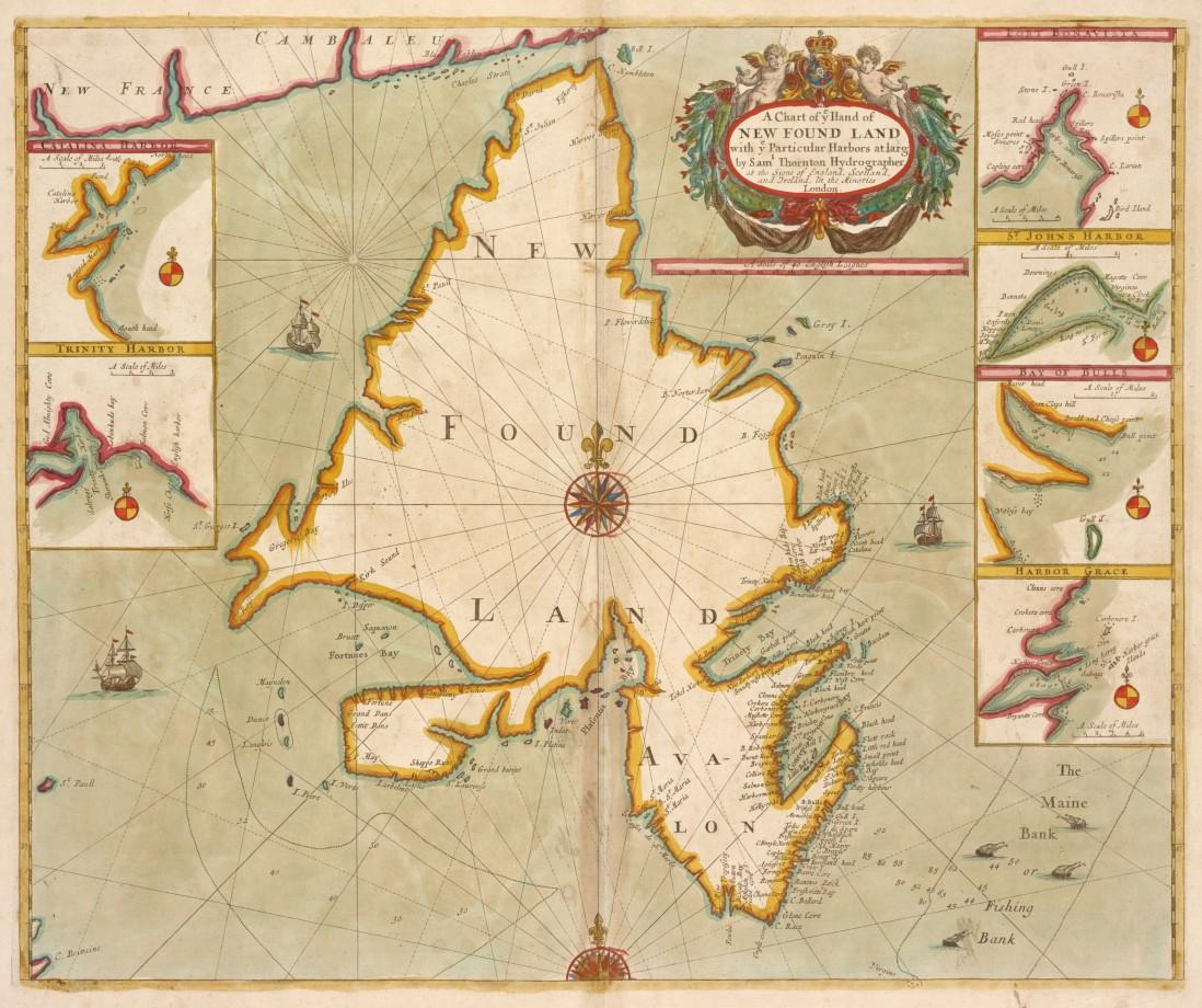 carte-atlas-cote-monde-ancienne-016
