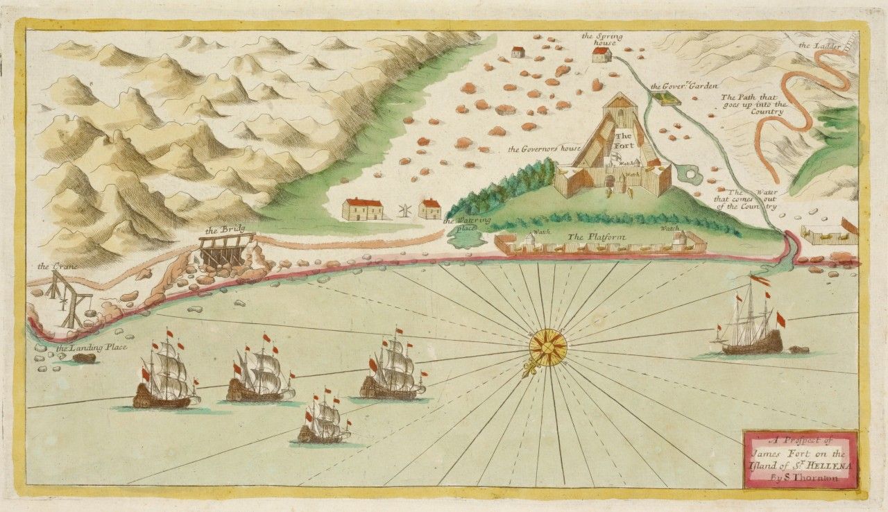 carte-atlas-cote-monde-ancienne-017