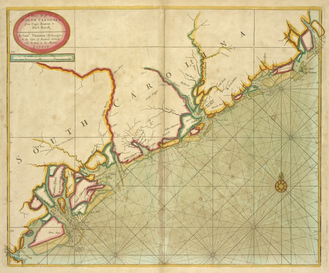 carte-atlas-cote-monde-ancienne-018