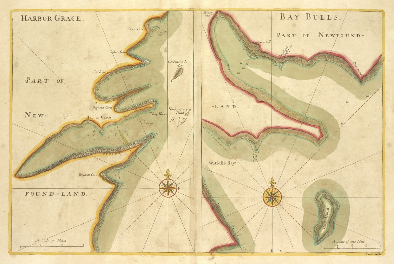 carte-atlas-cote-monde-ancienne-019