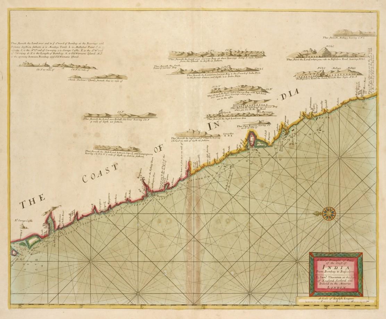 carte-atlas-cote-monde-ancienne-020