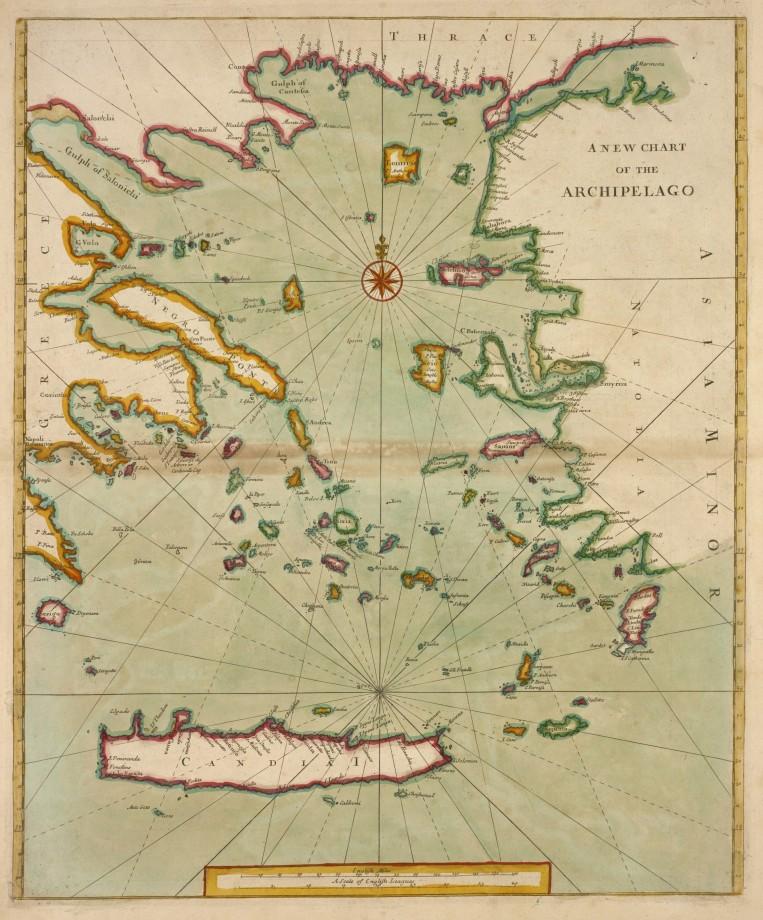 carte-atlas-cote-monde-ancienne-022