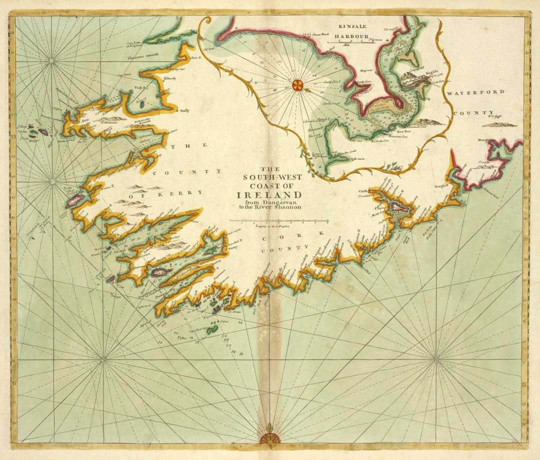 carte-atlas-cote-monde-ancienne-023