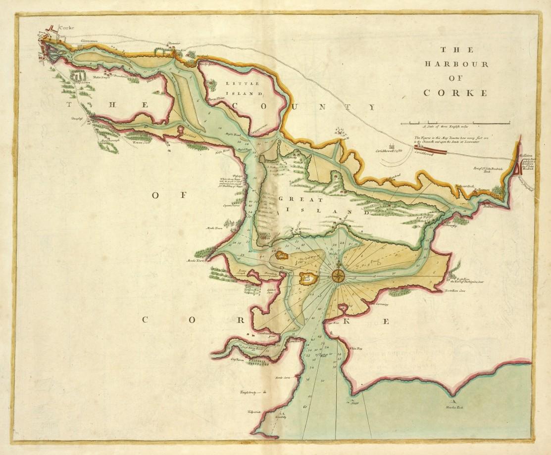 carte-atlas-cote-monde-ancienne-024