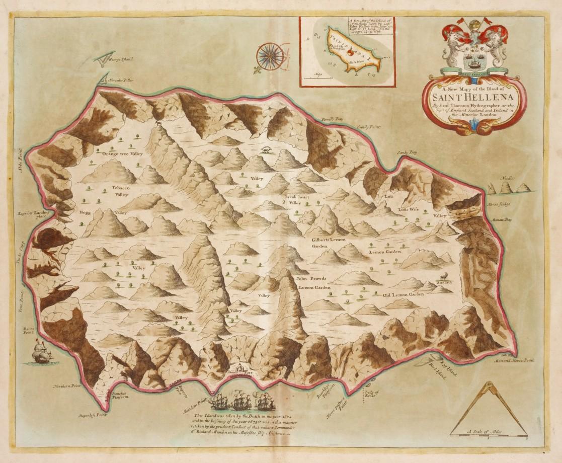carte-atlas-cote-monde-ancienne-025