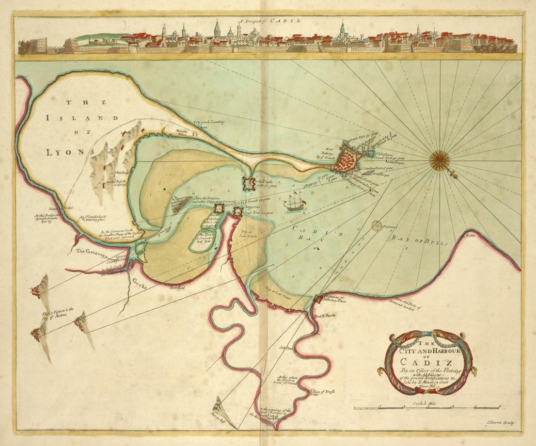 carte-atlas-cote-monde-ancienne-026