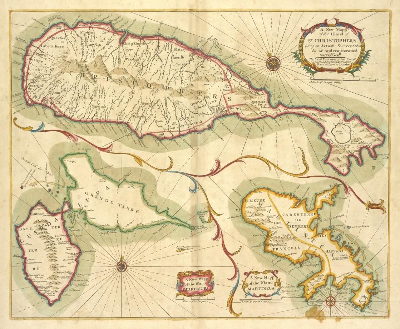 carte-atlas-cote-monde-ancienne-027