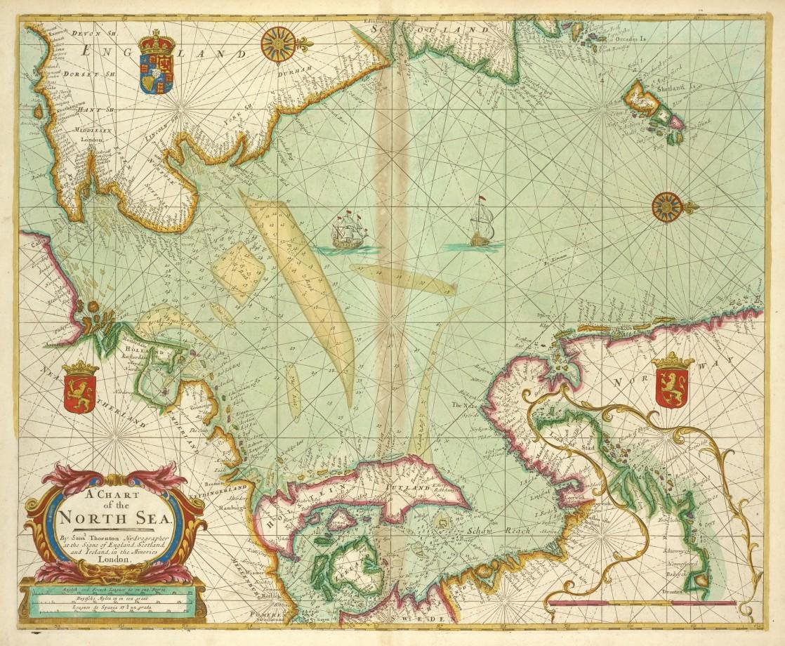 carte-atlas-cote-monde-ancienne-028