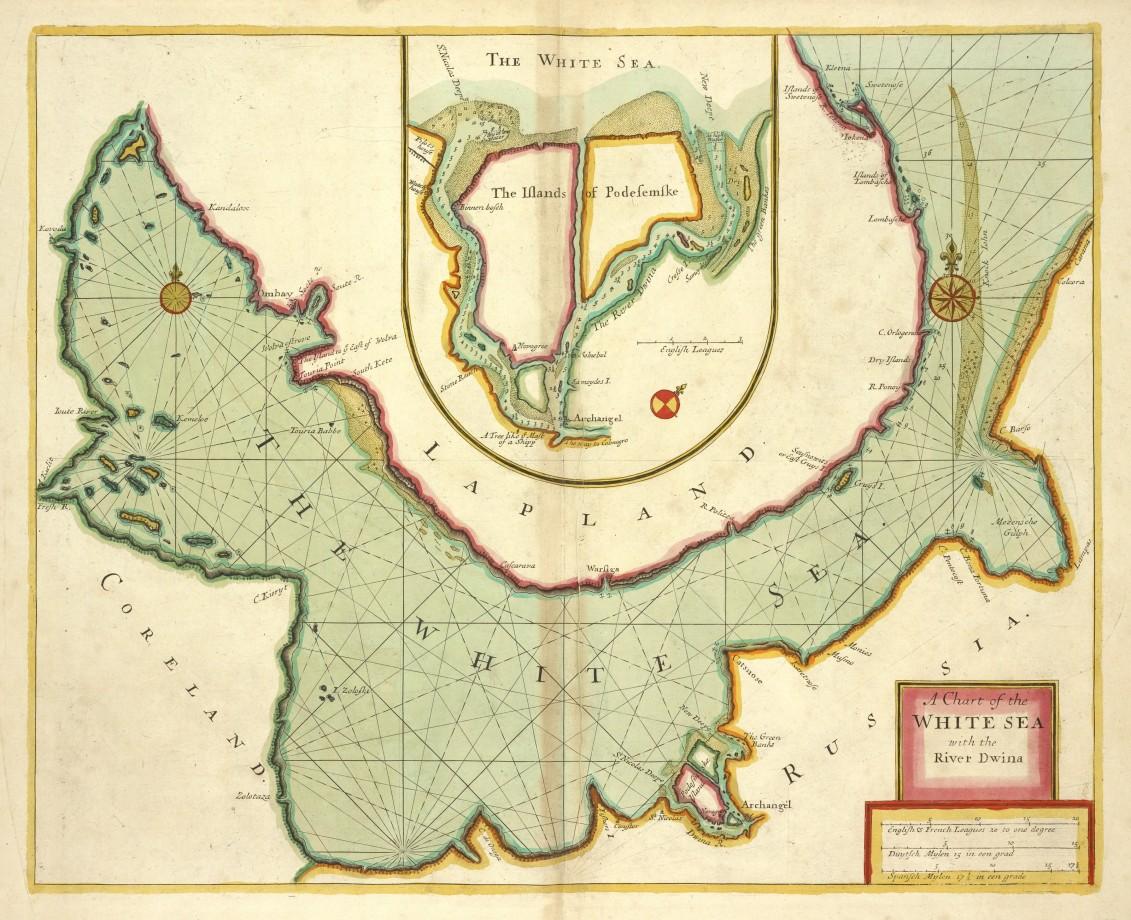 carte-atlas-cote-monde-ancienne-030