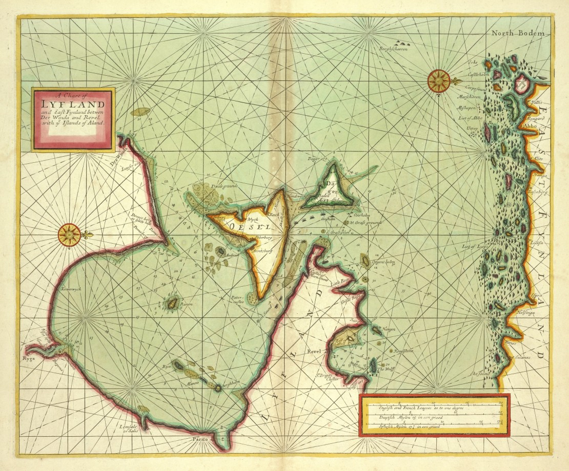 carte-atlas-cote-monde-ancienne-031
