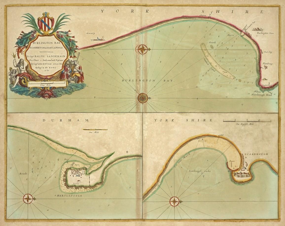 carte-atlas-cote-monde-ancienne-032