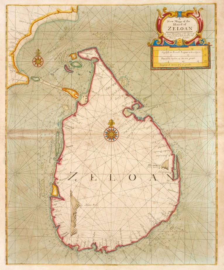 carte-atlas-cote-monde-ancienne-033