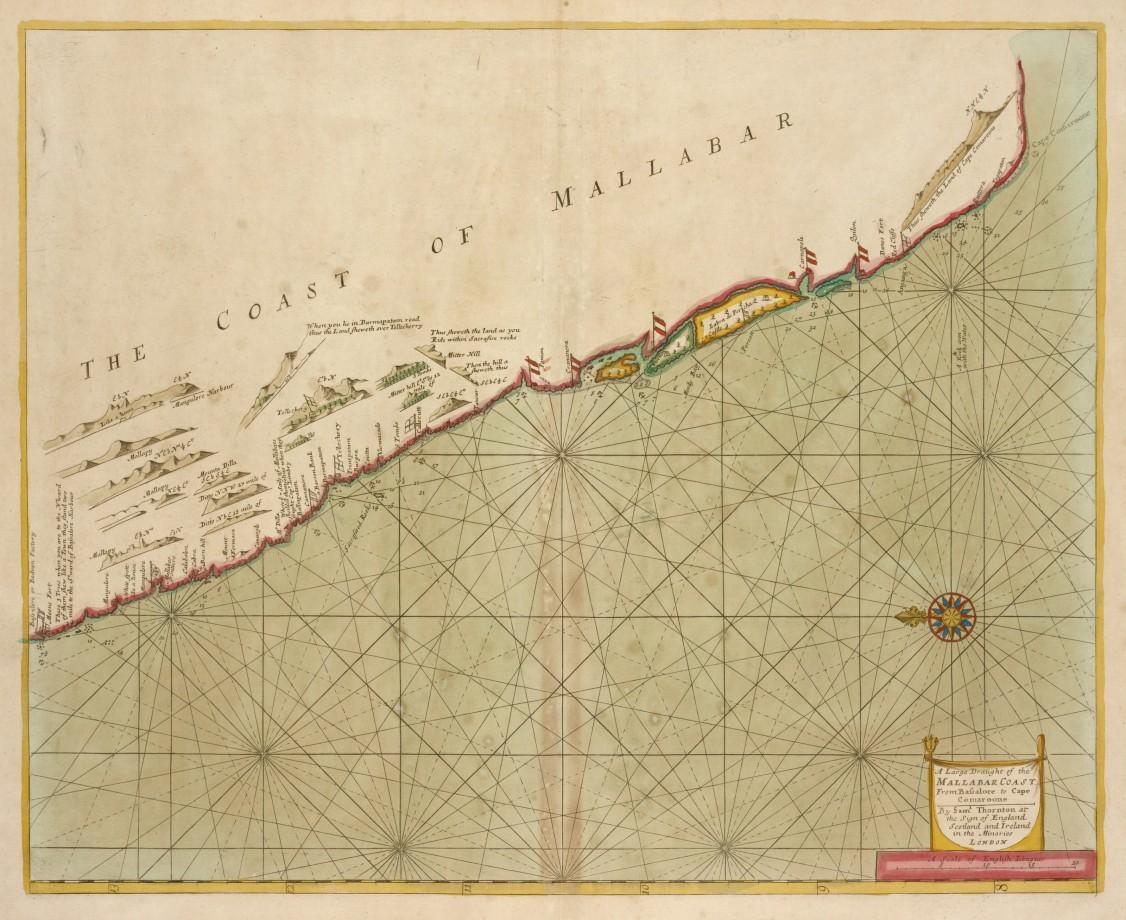 carte-atlas-cote-monde-ancienne-034