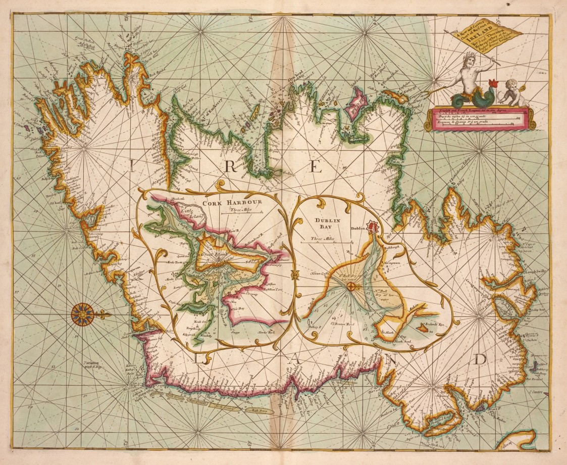 carte-atlas-cote-monde-ancienne-035