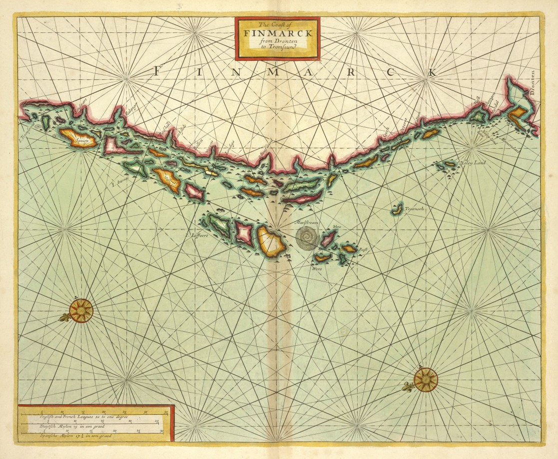 carte-atlas-cote-monde-ancienne-036