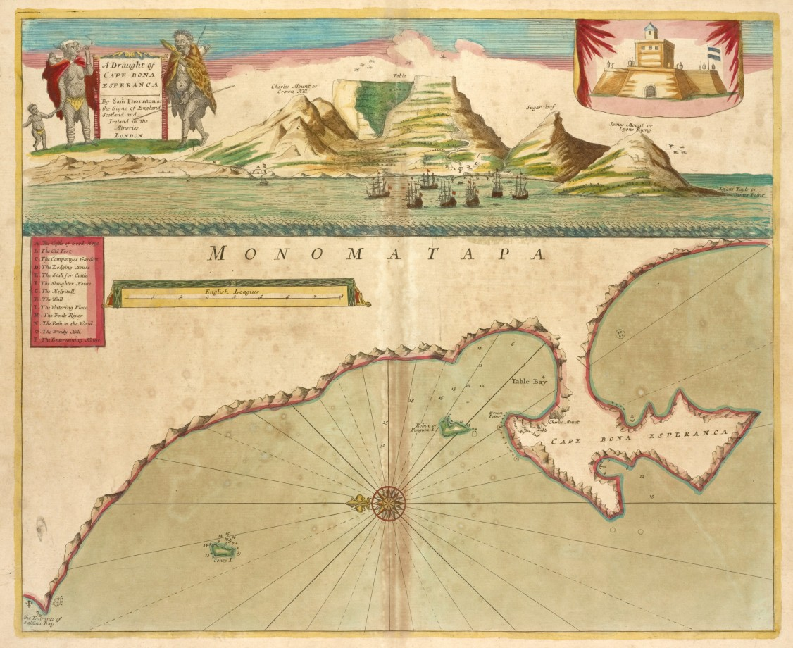 carte-atlas-cote-monde-ancienne-037