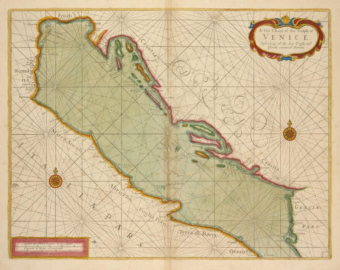 carte-atlas-cote-monde-ancienne-038