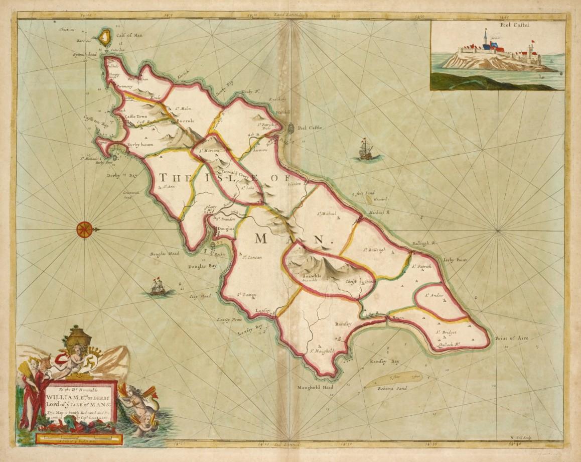 carte-atlas-cote-monde-ancienne-039