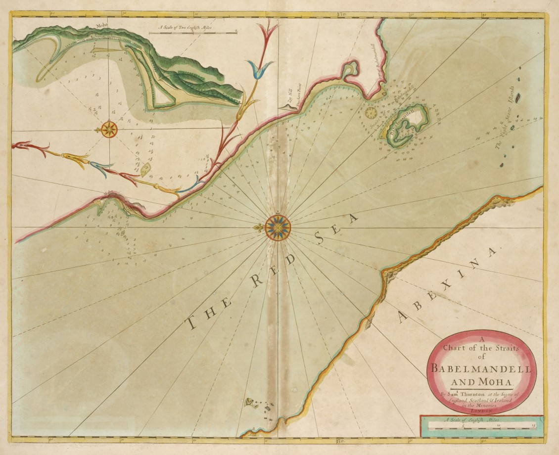 carte-atlas-cote-monde-ancienne-040