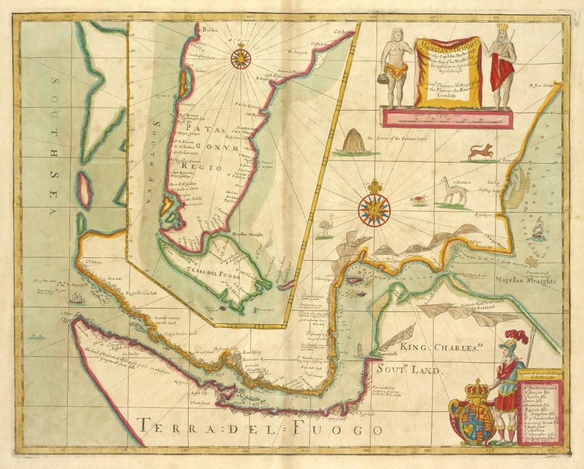 carte-atlas-cote-monde-ancienne-041