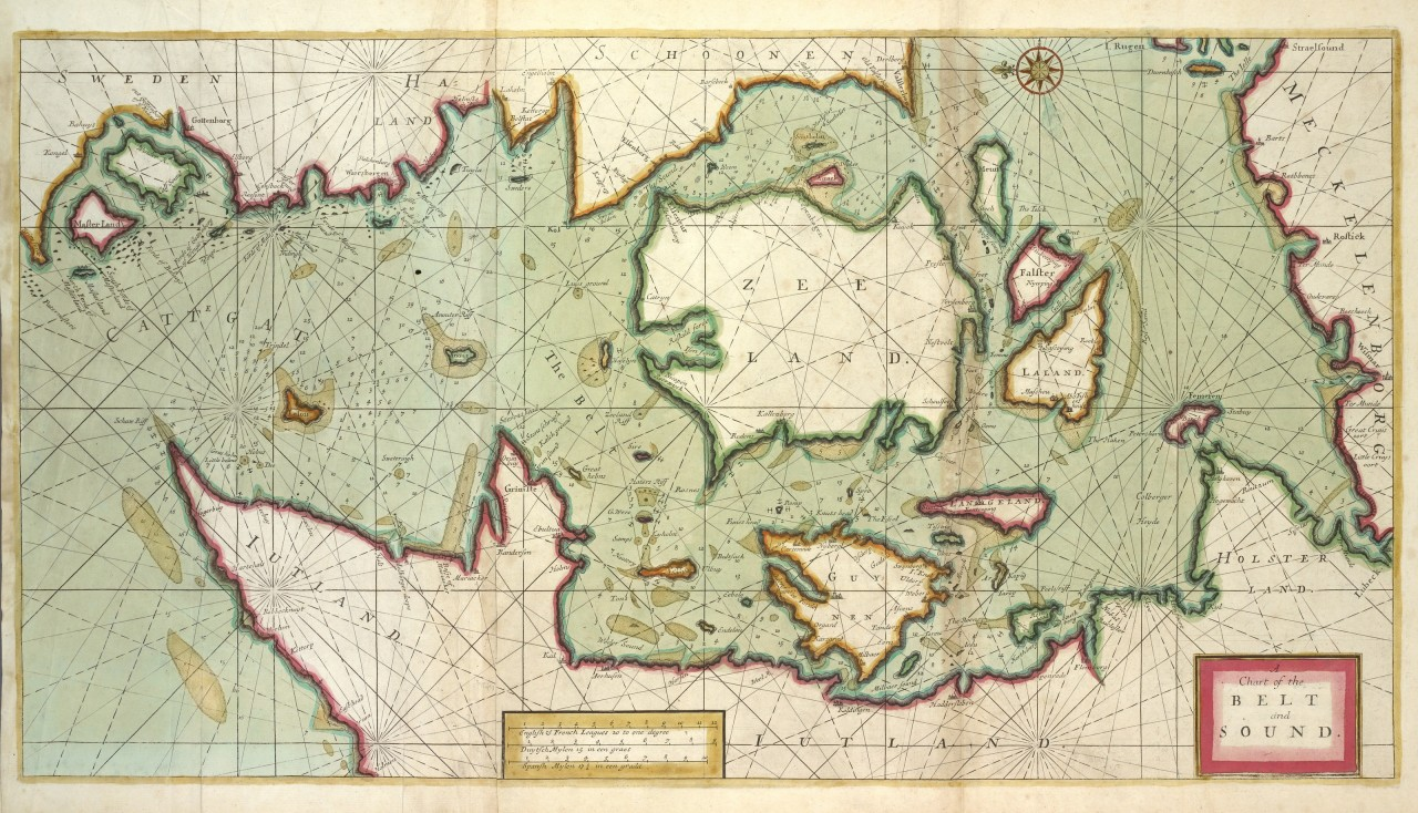 carte-atlas-cote-monde-ancienne-042