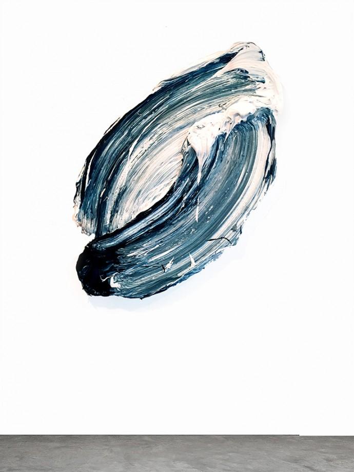 donaldmartiny-peinture-06