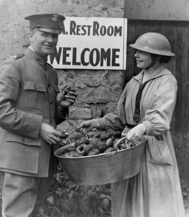doughnuts-seconde-guerre-mondiale-04