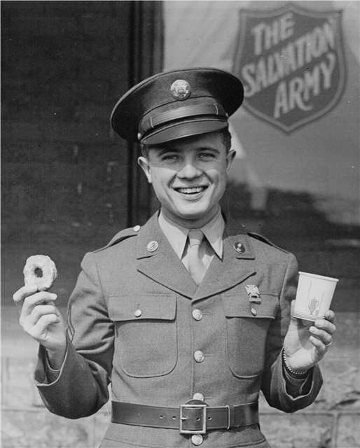 doughnuts-seconde-guerre-mondiale-05
