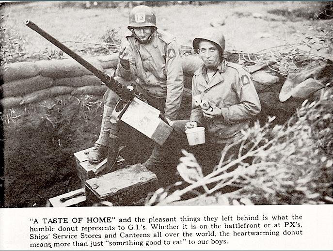 doughnuts-seconde-guerre-mondiale-06