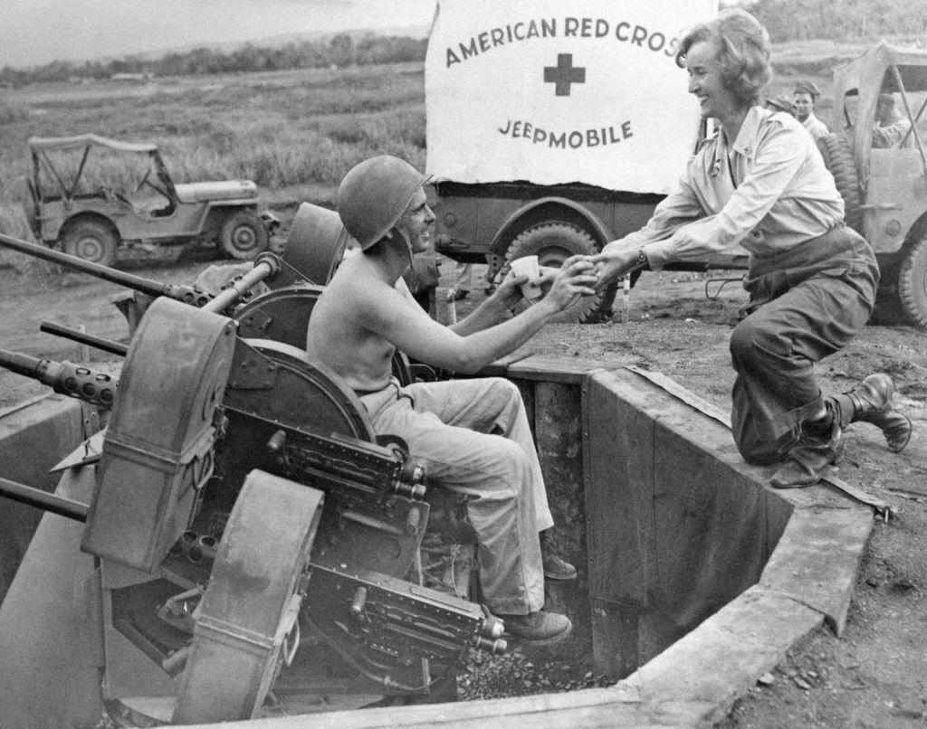 doughnuts-seconde-guerre-mondiale-07
