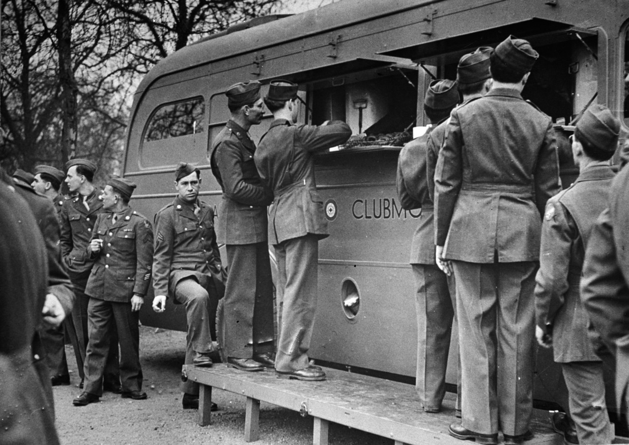 doughnuts-seconde-guerre-mondiale-10